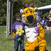 2014 Columbia Walk to End Alzheimer's : October 5, 2014 - Cosmo Park